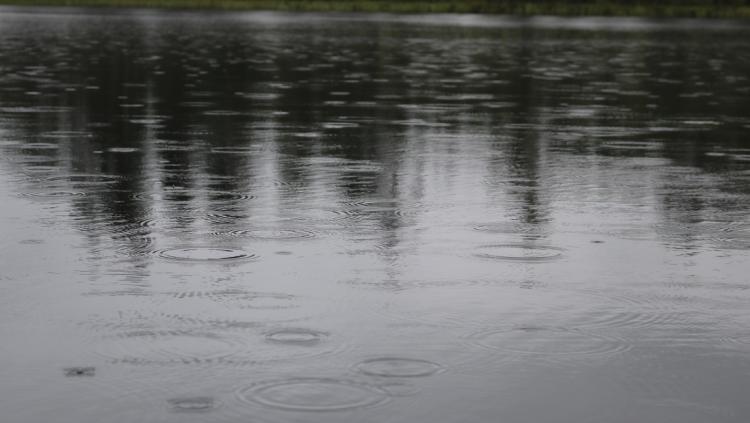 lal more rain