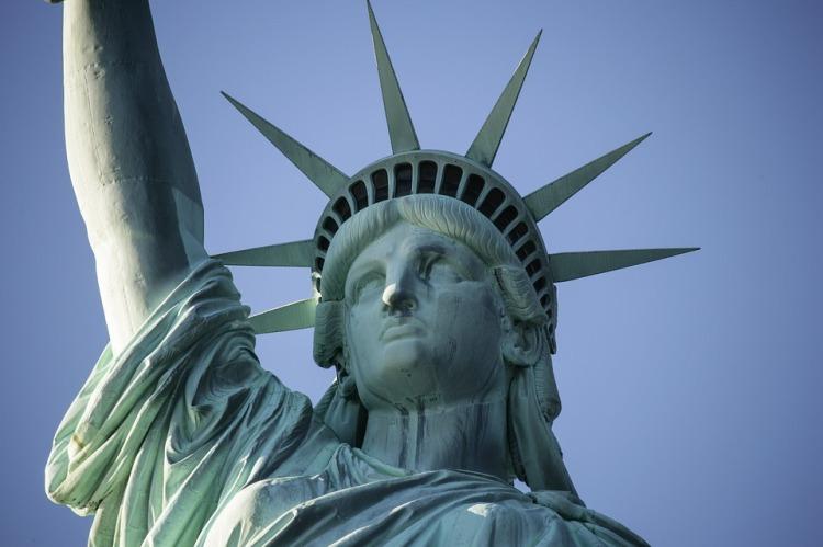 statue-of-liberty-828665_960_720.jpg